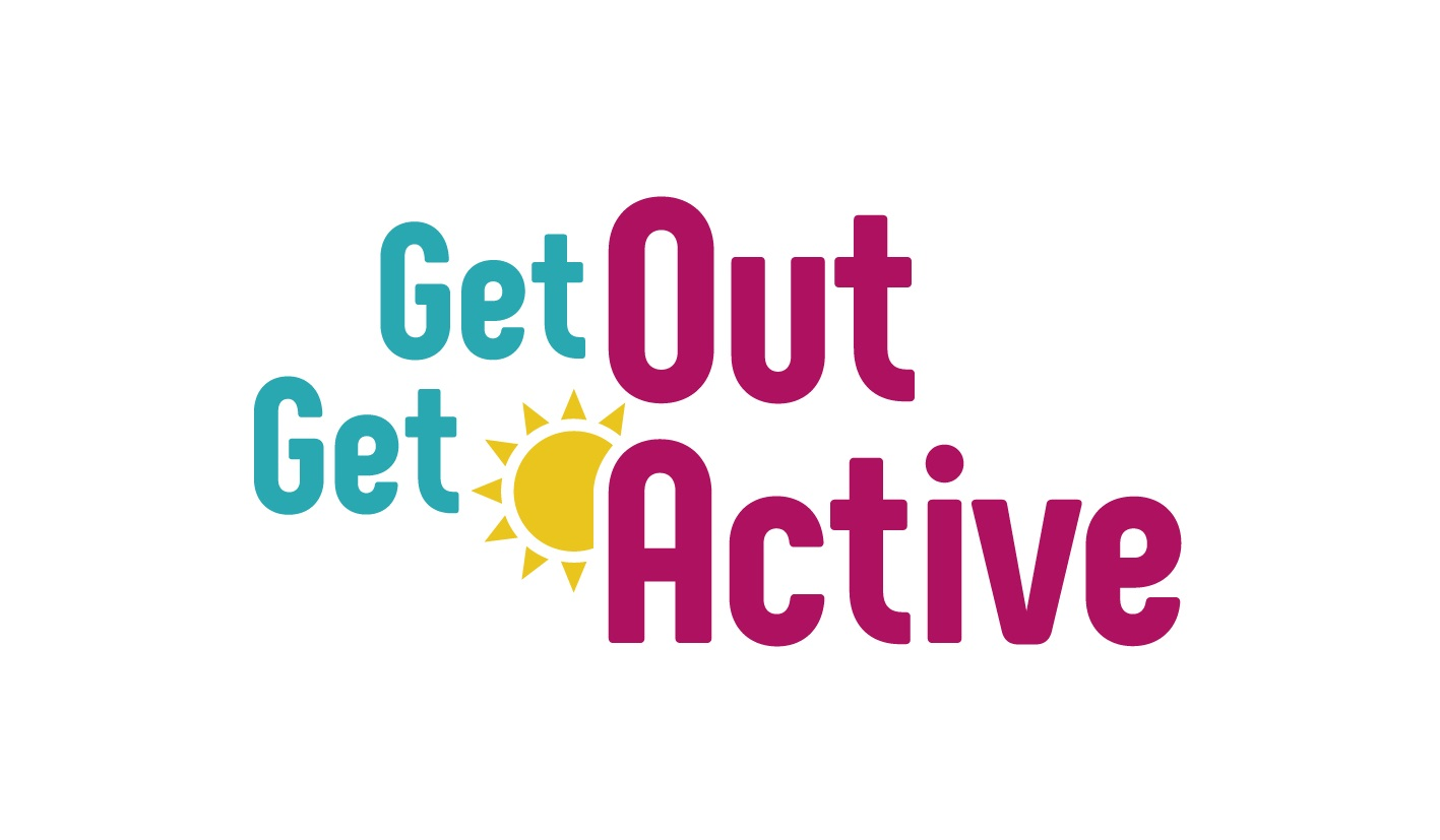 Get Out and Get Active_Colour.jpg
